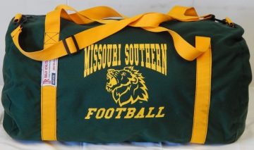 rally athletic custom athletic bags & apparel player